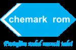 Chemark-1