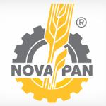 Nova-pan-1