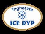 icedyp-1