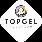 logoTop-Gel-2